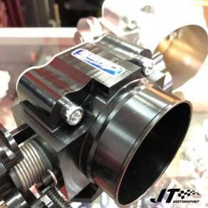 Sard Throttle Body 70mm