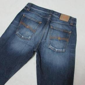 Nudie W32 L30.5 Jeans Easy Emil jeans