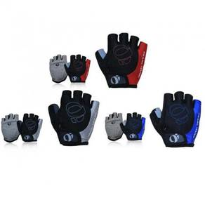Cycling glove / sarung tangan 06