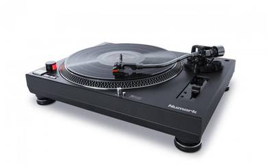 Numark tt250usb Professional DJ Turn-Table