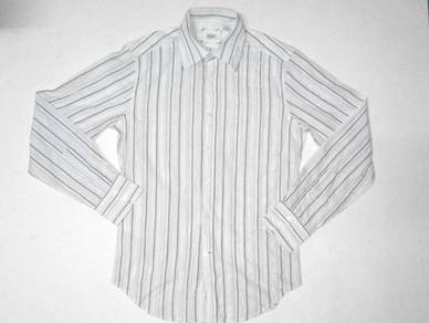 Guess By Marciano Long Sleeve M (Kod LS5079)