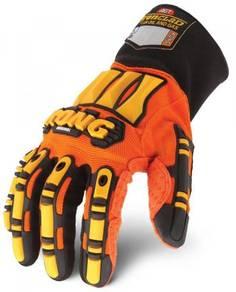 Kong gloves original made indonesia