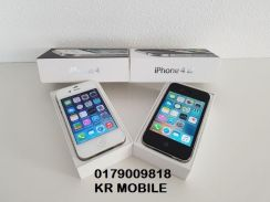 Iphone 4s 32g store