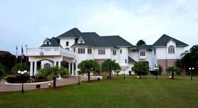 The Kahaani Melaka