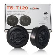 Tweeter TS-T120 800Watt - BARU