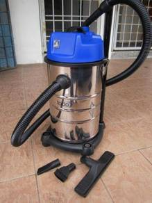 Heavy duty Wet & Dry Vacuum Cleaner