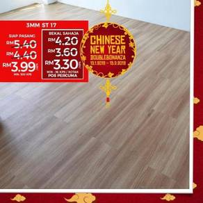Amazing prices on Best Quality Products-Wood Vinyl