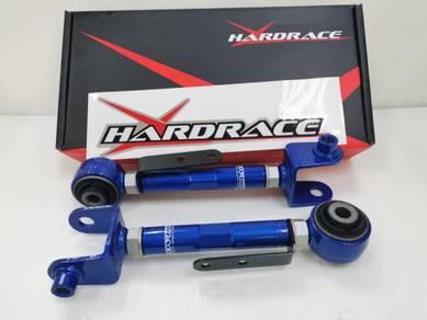 Hardrace Rear Camber Kit Honda Odyssey RB1 RB3