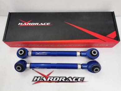 Hardrace Rear Toe Kit Honda Civic FC Turbo CRV