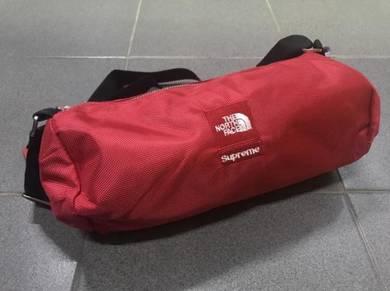 The North Face X Supreme Shoulder Bag