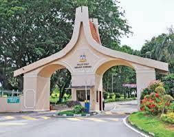 Kelab Golf Negara Subang membership