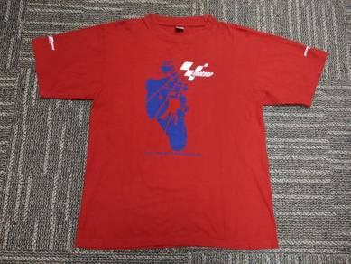 Gp shirt sepang 2007 polini