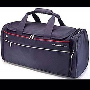 Volkswagen VW Motorsport Bag