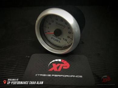 Meter Sard Fuel Press fuel pump fuel regulator