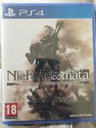 NEW AND SEALED PS4 Game Nier Automata Yorha Editio
