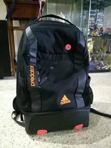 Adidas Predator Backpacks