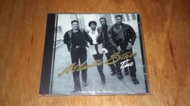 CD Atlantic Star