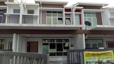 Tinted rumah frosted fast office anti panas