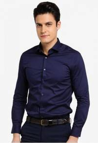 G2000 Casual & Business Stripe Shirts