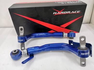Hardrace Rear Camber Kit Honda Civic FD