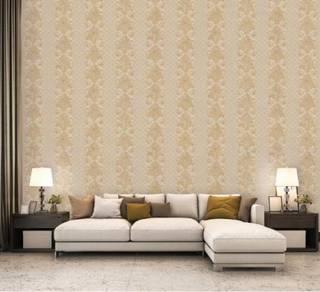 Modern Wallpaper New