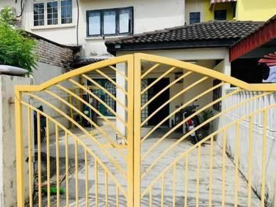 [Below Market] 2 Storey Terrace House Desa 1, Bandar Country Homes