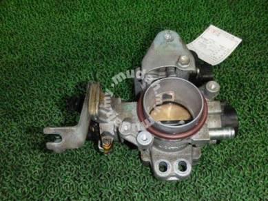 JDM Parts Throttle Body K3-ve Toyota Passo Boon