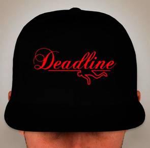Deadline snapback