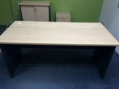 Office Table Code:OT-86