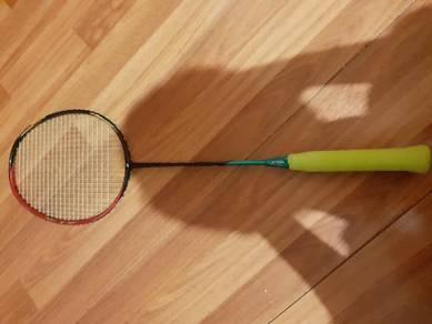 Racket Astrox88D Yonex