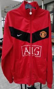 Jacket Sweater Nike