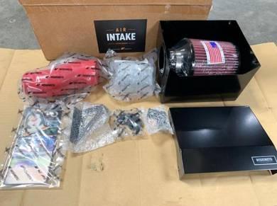 Mishimoto Performance Intake Honda Civic FC 1.5T