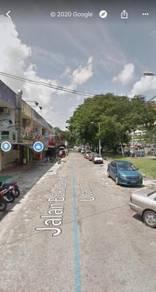 FREEHOLD MAIN ROAD 2 Storey Shoplot Bukit Beruang Utama