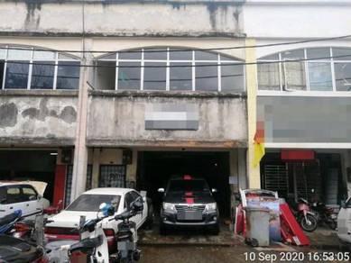 Shop Office in Pusat Bandar Senawang, Senawang, Negeri Sembilan