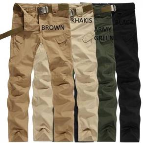 5.11 Tactical Pants IX7