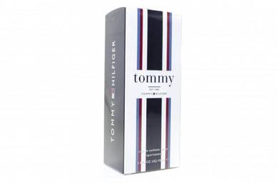 Tommy by Tommy Hilfiger Perfume