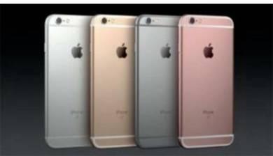 Iphone Original Murah