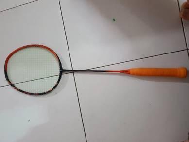 Racket Astrox 99 Yonex
