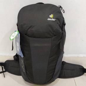 Deuter XV1 Backpack