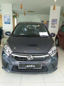 Perodua for sale in Malaysia - Mudah.my