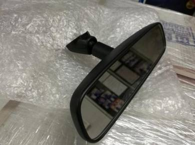 Nissan GTR R35 GTR35 Room Rear View Mirror