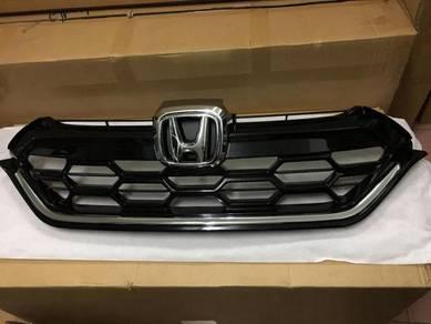 Honda CRV 2017-2019 G5 MODULO GRILL