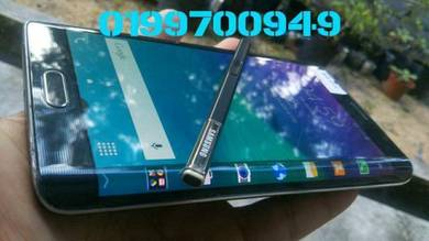 Samsung Note EDge 32+3GB