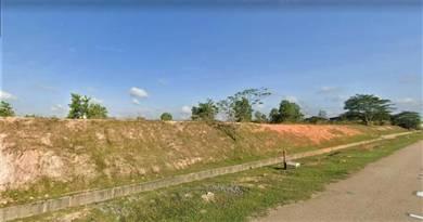 Tanjung Langsat 30 Acres Industrial Land, Pasir Gudang