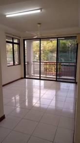 Best Rent Cyberia smarthome Condominium, The Arc Mutiara Cyberjaya