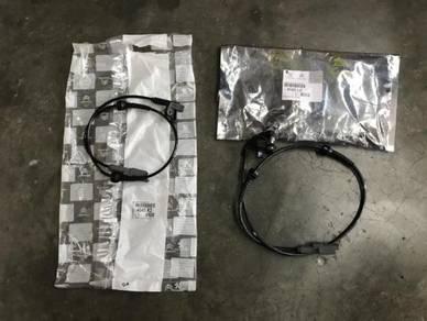 ABS sensor for peugeot 308 3008