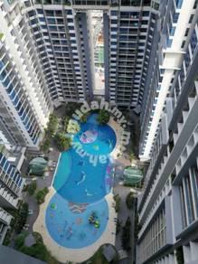 The Atlantis Melaka