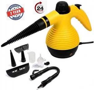 Handheld Steam Cleaner l1050W Multi purpose
