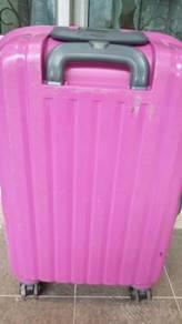 Gardini Milano Luggage bag