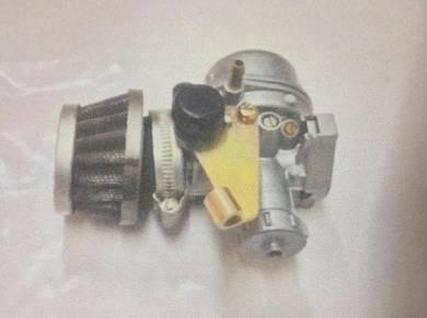 ATV NEW k Capita 125cc & 150cc 200cc